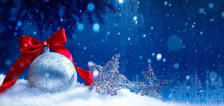 Firma Kortlever wenst u fijne feestdagen en een voorspoedig 2019!
