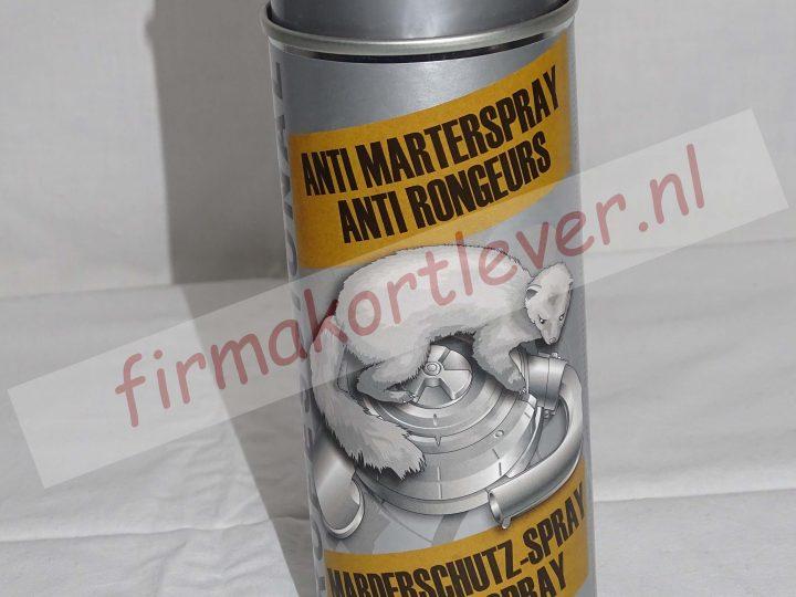Motip anti marterspray