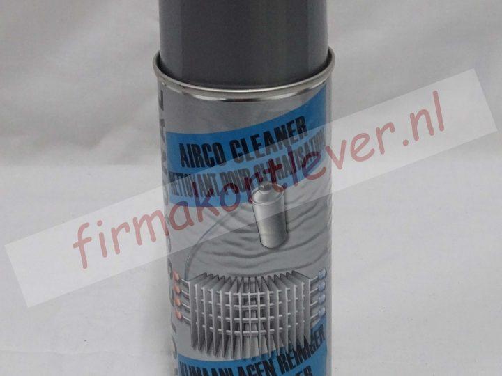 Motip Airco cleaner – Airco reiniger