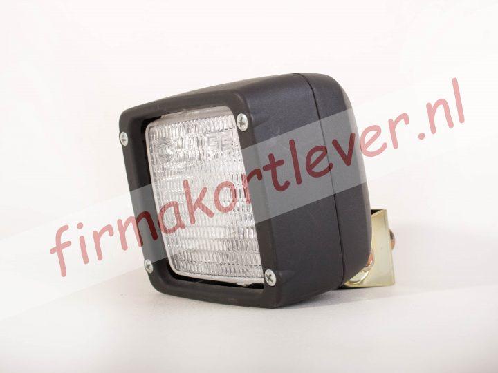 Werklamp Hella FF