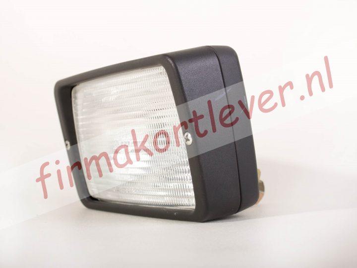 Hella Picador Werklamp