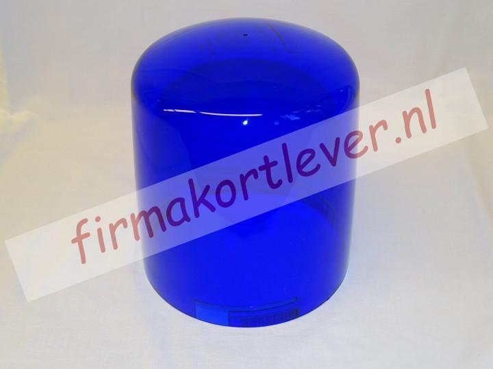 Hella zwaailampkap KL7000 blauw